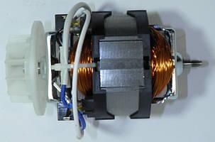 Мотор блендера Мулинекс MS-0A11379