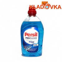 """Гель для стирки """"PERSIL Original Scent"""" 2л."""