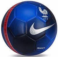Детский футбольный мяч Nike Prestige - France (р.5)