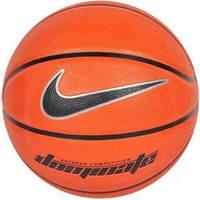 Баскетбольный мяч Nike Dominate BB0361-801