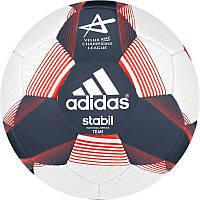 Гандбольный мяч Adidas Stabil Team 7