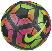 Детский футбольный мяч Nike Strike Premium Premier League