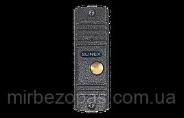 Видеопанель вызывная SLINEX ML-16