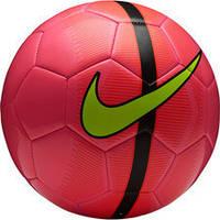 Детский футбольный мяч Nike Mercurial Fade (р.5)