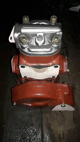 Пусковой двигатель ПД-10 (пускач) Дт-75, фото 2