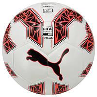 Футбольный мяч Puma evoSpeed 1.5 Hybrid (FIFA) 082706 02