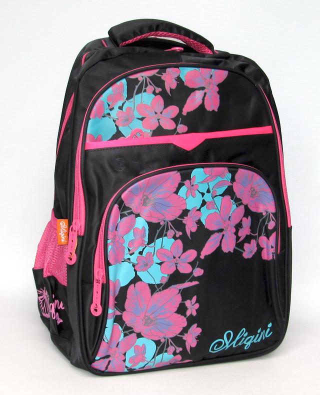 """Детский школьный рюкзак """"Miqini 7708"""""""