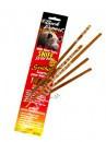 Приманка Buck Expert на кабана запах самца дымящиеся палочки