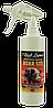 Приманка Buck Expert на кабана гормональнально - пищевая спрей 500 мл