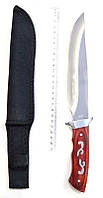Нож туристический  М-48