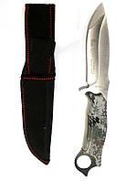 Нож туристический А-33