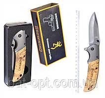 Нож складной Е-24
