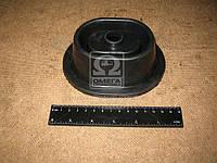 Колпак (пыльник) защитный рычага КПП ПАЗ 3205-1703127-10