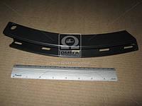 Рамка указ. пов. прав. VW PASSAT B6 05-10 (пр-во TEMPEST) 051 0610 916