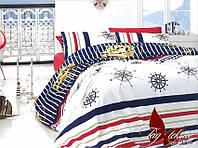 Комплект постельного белья R2096