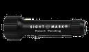 Лазерная пристрелка Sightmark универсальная красный лазер, фото 2