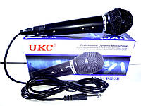 Микрофон UKC U 901