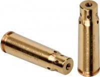 Лазерный патрон Sightmark для холодной пристрелки оптики калибра 7.62x39