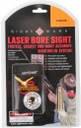 Лазерный патрон Sightmark для холодной пристрелки оптики калибра 7.62x39, фото 2