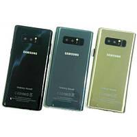 Samsung Galaxy Note 8 (6.0 дюймов,8 ядер, Камера 12 МР)