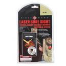 Лазерный патрон Sightmark для холодной пристрелки оптики калибра .22-.250, фото 2