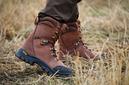 Ботинки JahtiJakt Supreme Boot , фото 3