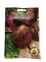 Семена свеклы Мармелад 20 г