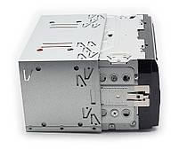 Универсальный набор для крепления 2 DIN магнитол Carav (14-003), фото 2