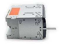 Универсальный набор для крепления 2 DIN магнитол Carav (14-003), фото 3