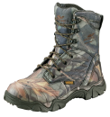 Ботинки Jahti Jakt Camo2 Air-Tex Boots