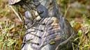 Ботинки Jahti Jakt Camo2 Air-Tex Boots, фото 4