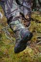 Ботинки Jahti Jakt Camo2 Air-Tex Boots, фото 5