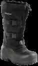 Зимние сапоги North Ice Winter Safety Boots