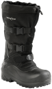 Зимние сапоги North Ice Winter Safety Boots