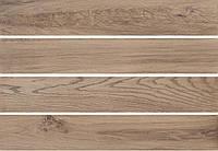 ZZXWU3R Allwood walnut 15x90