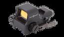 Коллиматорный прицел Sightmark быстросьемный с ЛЦУ и режимом для ПНВ, фото 2