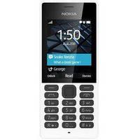 Мобильный телефон Nokia 150 DS White (A00027945)