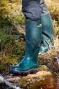 Резиновые сапоги JahtiJakt Highland, фото 2