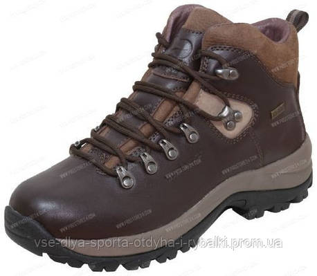 Ботинки женские Woodlander Helgi