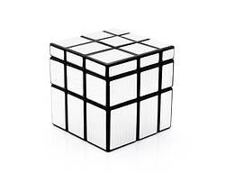 Кубик Рубика Shengshou зеркальный