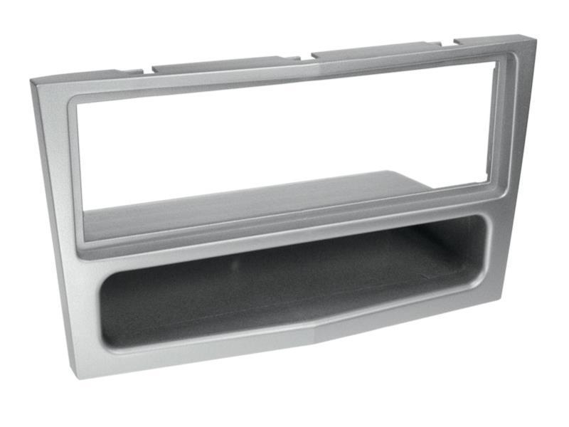 Переходная рамка ACV Opel Astra, Antara, Corsa, Zafira (281230-10)