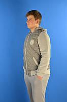 Куртка Grey