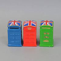 Шкаф в виде телефонной будки лондона своими руками 113