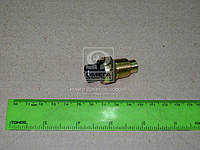Датчик темпер. охл. жидкости ВАЗ, УАЗ (ТМ106) 1039 R (пр-во Рекардо) ТМ106-3808000