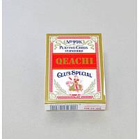 Карты игральные для игры в покер VA32,  9*6.5*1.5 см, ламинированная бумага, Карты ламинированные, Покер, Карты для покера, Карты игральные