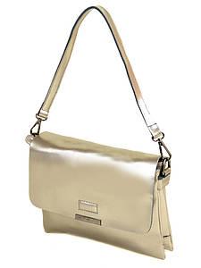 Женская сумка-клатч кожа PD ALEX RAI 2-01 8805 tinash