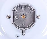 Газовая панель Ventolux HSF320G C (WH) 3, фото 2