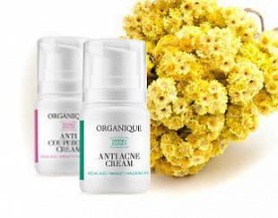 Dermo Expert - Specialist Face Creams