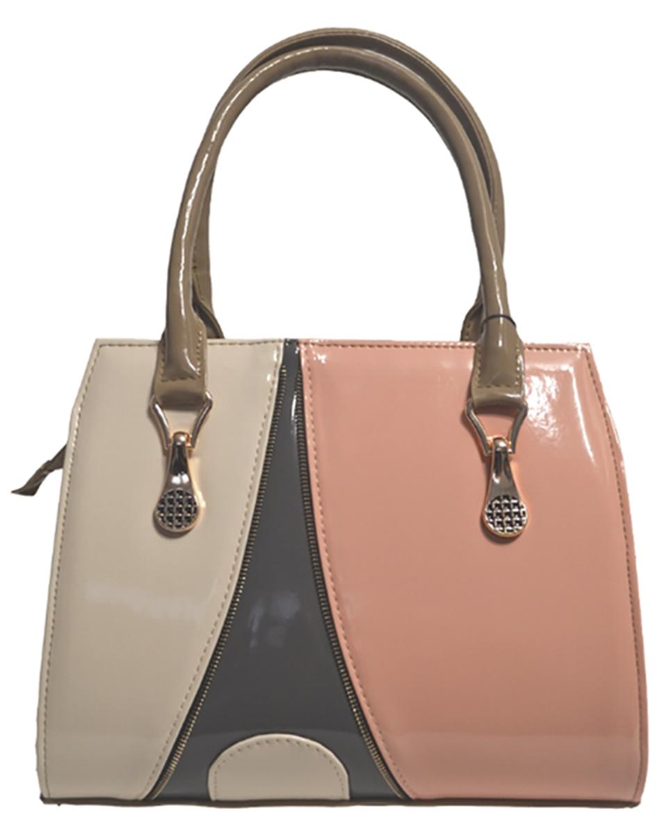 77bdacad55ba Сумка женская лаковая стильная маленькая модная - Интернет-магазин женских  сумок в Черновцах