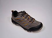 Merrell White Pine Vent  мужские кроссовки оригинал